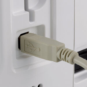 brother-pe540d-usb-connection