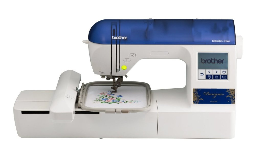 Travel Sewing Machine Best Review
