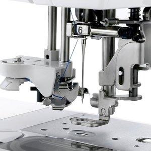 designio-dz820e-embroidery-machine